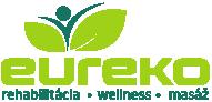 Eureko SK s.r.o.