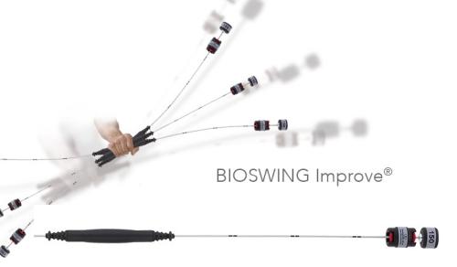 Bioswing Improve